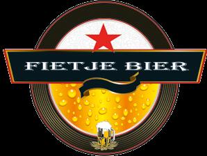 Fietje Bier